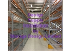 Design Supply Installation by Storage Design Limited