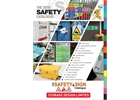 New Safety Equipment and Sign Catalogue for 2019