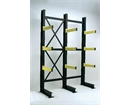 Cantilever Racking Kits