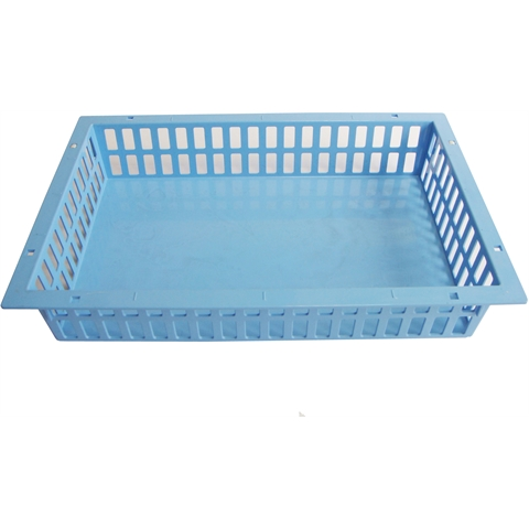 HTM71 Healthcare Storage Basket Dividers