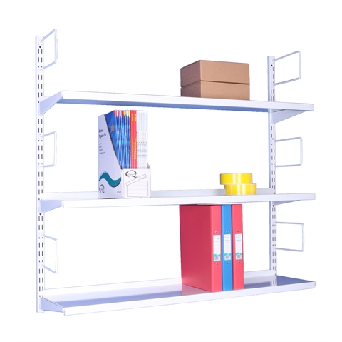 Spur Shelving Kits