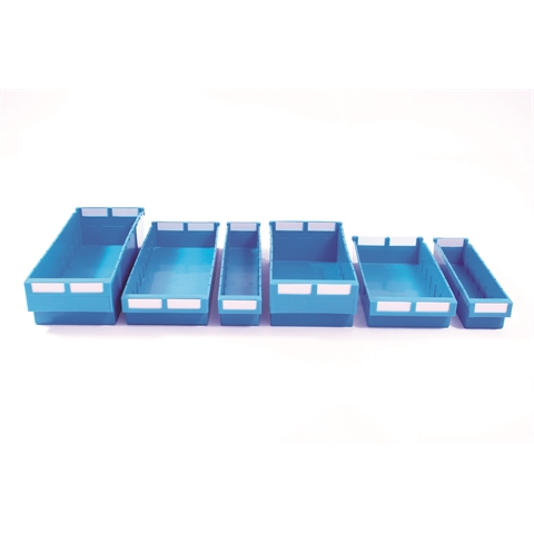 Lintray Picking Trays