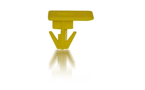 Attached Lid Container Accessories - Security Seals