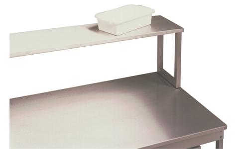 Outstanding Storage Design Limited Workbenches Workstations Spiritservingveterans Wood Chair Design Ideas Spiritservingveteransorg
