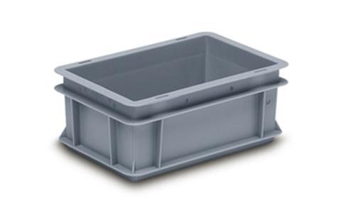 Storage Design Limited Storage Containers Picking Bins Storage