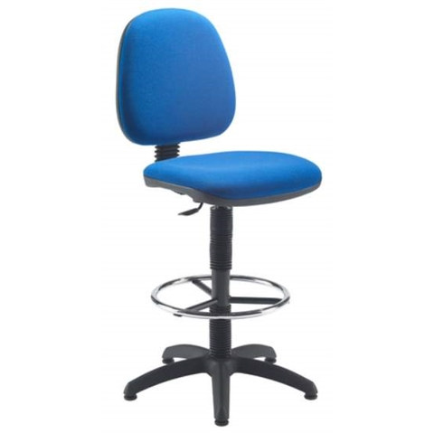 Zoom Draughting Chair