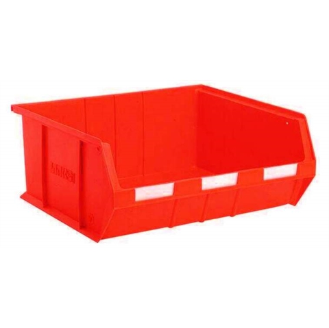 Link51 Bins Containers Plastic